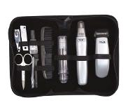 Wahl 9962WN Travel Grooming Kit