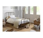Beddenreus Bed Jacky