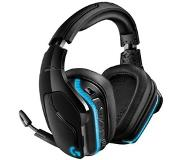 Logitech G935 Wireless 7.1 Gaming Headset