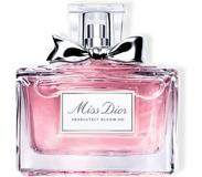 Dior Miss Dior Absolutely Blooming Edp Spray 50 ml