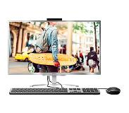 "Medion AKOYA E23401 i5 All in one PC (23,8"")"