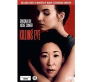 Kolmio Media Killing Eve - Seizoen 1 | DVD