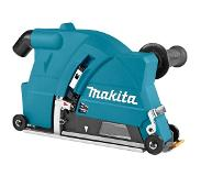 Makita invalstofafzuigkap 230mm 198440-5