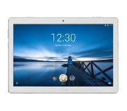 Lenovo P10 tablet Qualcomm Snapdragon 450 64 GB Wit