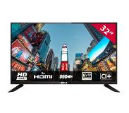 RCA RB32H1-EU 32 inch HD-Ready LED TV