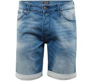 Jack & Jones Jeans 'Jjirick Jjicon'