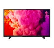 Philips 4500 series Ultraslanke LED-TV 32PHS4503/12