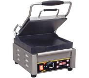 Buffalo Contact Grill Enkel Glad | 2000Watt