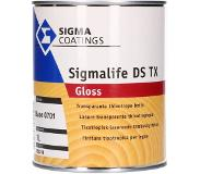 Sigma life DS TX glans basis, 975 ml