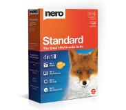 Nero Standard 2019 (1 User/Gebruiker - Windows / PC) || Retail NL + BE || *DOWNLOAD?*