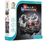 Smart Games spel Walls & Warriors