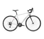 Triban Racefiets / wielrenfiets dames Triban Easy