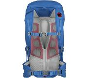 Mammut Creon 28 - Backpack - 28 Liter - Blauw