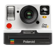 Polaroid Originals OneStep + White