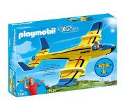 Playmobil 70057 Playmobil Outdoor Action waterzweefvliegtuig 70057