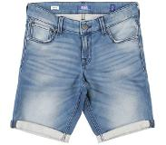 Jack & Jones Jeans 'JJIRICK JJICON SHORTS GE 851 I.K. JR'