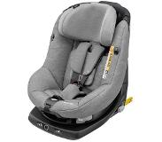 Maxi-Cosi AxissFix baby-autozitje 0+/1 (0 - 19 kg; 4 months - 4 years) Grijs