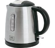 Melitta Prime Aqua Mini Top