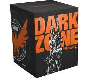 Ubisoft Division 2 (Dark Zone Edition) | Xbox One