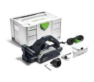 Festool Schaafmachine HL 850 EB Plus