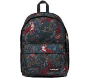 Eastpak Out of Office rugzak 14 inch busy tiger