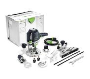 Festool OF 1400 EBQ-Plus Bovenfrees