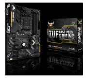 Asus TUF B450-PLUS Gaming AM4 USB3.1 M.2 AURA MB