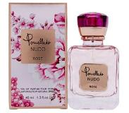 Pomellato Nudo Rose eau de parfum spray 40 ml