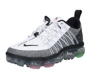 Nike Loopschoen 'Air VaporMax Run Utility'
