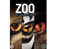 Kolmio Media Zoo - Complete Collection | DVD