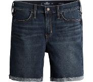 Hollister Jeans 'SB19-DTC AS MR BOYSHORT'
