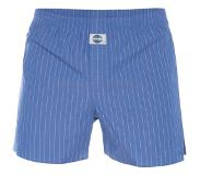 D.E.A.L International Boxershorts