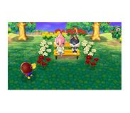 Nintendo Animal Crossing New Leaf Select (Nintendo 3DS)