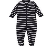 Name it BABY newborn gestreepte pyjama