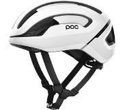 POC Omne AIR SPIN Halve schaal Mountain bike helmet S Wit