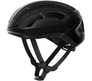 POC Omne AIR SPIN Halve schaal Mountain bike helmet S Zwart