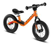 Puky Loopfiets Puky LR Light Oranje
