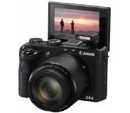 Canon Powershot G3X OUTLET
