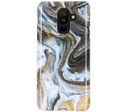 Smartphonehoesjes.nl Passion Backcover voor Samsung Galaxy A6 Plus (2018)