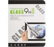 Smartphonehoesjes.nl Tempered Glass Screenprotector voor Lenovo Tab 4 10 inch