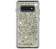Case-mate Stardust Twinkle Case voor Samsung Galaxy S10