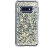 Case-mate Stardust Twinkle Case voor Samsung Galaxy S10e