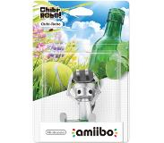Nintendo amiibo Chibi-Robo Collection - Chibi-Robo - Wii U + NEW 3DS + Switch