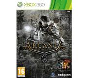 THQNordic Arcania - The Complete Tale