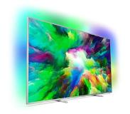 Philips 7800 series Ultraslanke 4K UHD LED Android TV 75PUS7803/12