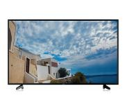 Sharp Sharp LC-50UI7222E 4K LED TV