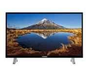 Telefunken OS-32H300 led-tv (81 cm / 32 inch), HD-ready, smart-tv