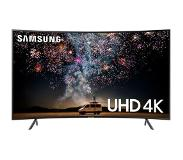 Samsung 4K Ultra HD TV 55RU7300