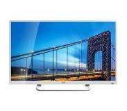 JVC LED TV 32HG82WU Wit
