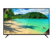 Thomson 50UD6326X1 led-tv 126 cm / 50 inch 4K Ultra HD smart-tv